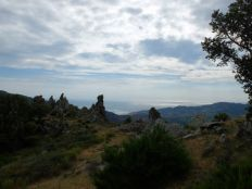 Sombre méditerranée