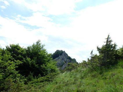 Roc de France