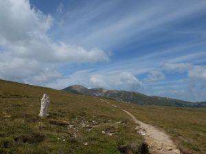 Népal en Pyrénées