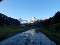Plateau de Bious-Artigues