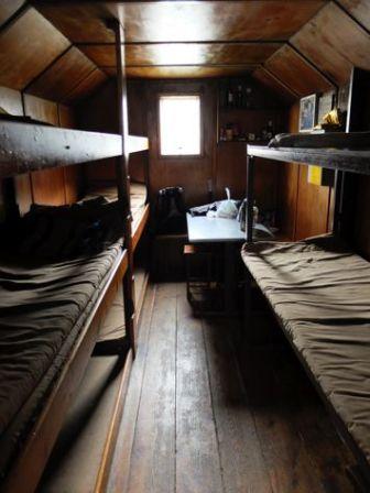 Baborte : Petit mais cozy