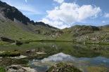 Lac de Labesque