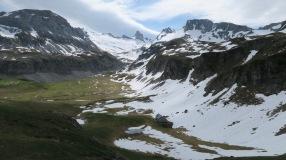 Plateau d'Anouilhas