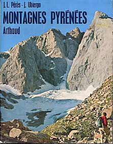 """""""Montagnes Pyrénées"""""""
