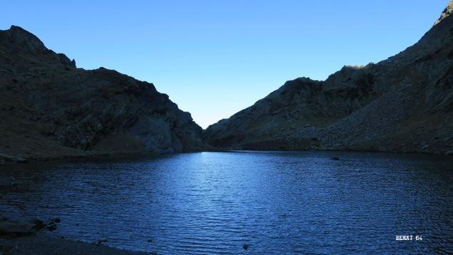 Lac du Lurien