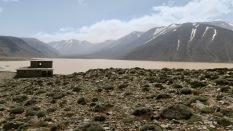 lac d'Izourar