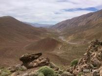 vallée de l'Assif-n-Oulilimt