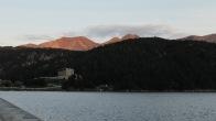 J11 - lac des Bouillouses et un morceau de choix pour la journée : traverser d'est en ouest le Puig Carlit (2921 m)