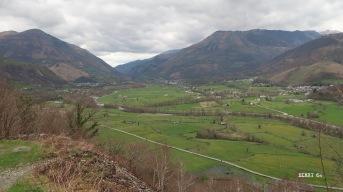 Quelle était verte ma vallée ?