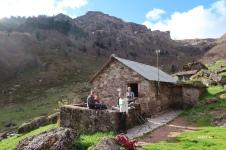 cabane du Pacheu