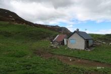 cabane de Couyassales