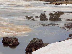 lac d'Arlet (crédit JP Gspann)